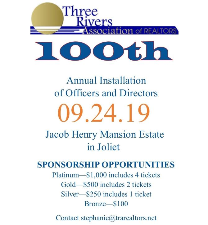 100th Installation event graphic revised 3 4