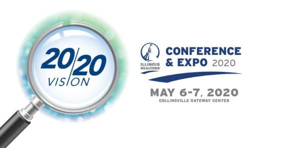 2020 IR Conference and Expo resize
