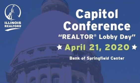 800x600 CapitolConference 2020 FINAL 768x576 for web site banner