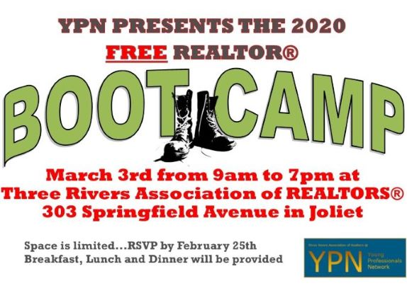 YPN Boot Camp 2020 graphic revise
