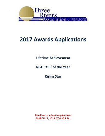 Awards Application Cover Sheet1